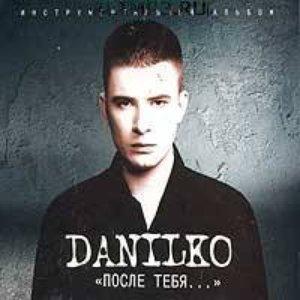 Image for 'Danilko'