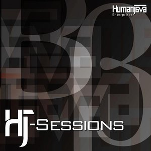 Image for 'Humanjava Sessions - Beta'
