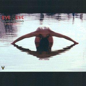 Image for 'Eye 2 Eye (Live In Madrid)'