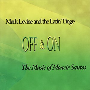 Image for 'Off & On'