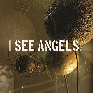 Image for 'I See Angels'