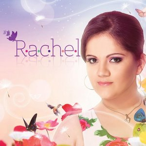Image for 'Rachel'