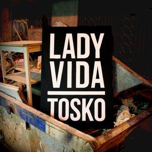 Image for 'Lady Vida'