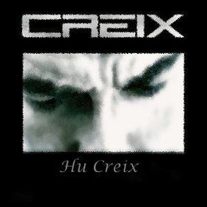 Image pour 'Hu Creix'