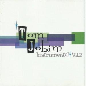 Image for 'Tom Jobim, Vol. 2'