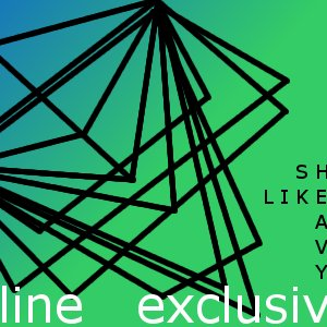 Image for 'Online Exclusives'