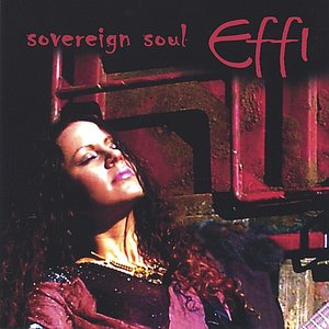 Image for 'Sovereign Soul'