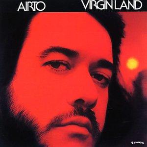 Imagen de 'Virgin Land'