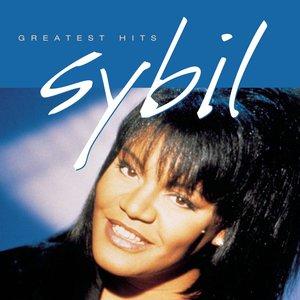 Immagine per 'Sybil's Greatest Hits'