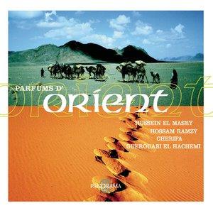 Image for 'Parfums D'Orient'