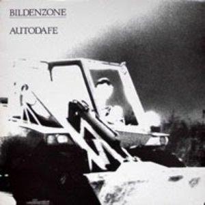 Image for 'Bildenzone'