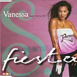 Bild für 'Fiesta'