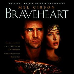 Image for 'The Battle of Stirling [Braveheart - Original Sound Track]'