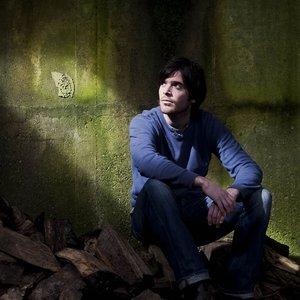 Image for 'Simon Fagan'
