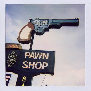 Image for 'Pawn Shop'