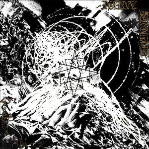 Imagem de 'Godless Noise'