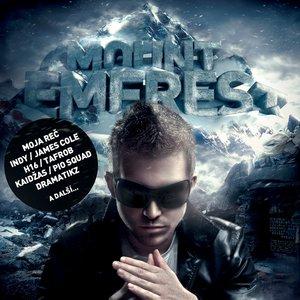 Image for 'Mount Emerest'