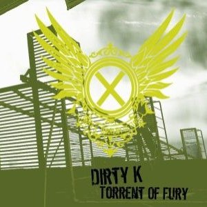 Image for 'Torrent Of Fury'