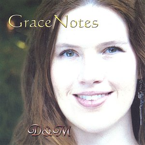 Image for 'Grace Notes'