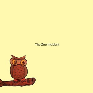 Image for 'The Zoo Incident'