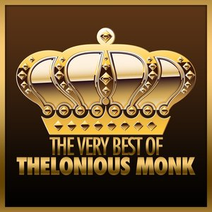 Image for 'The Very Best Of Thelonious Monk'