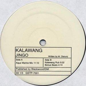 Image for 'Kalawang'