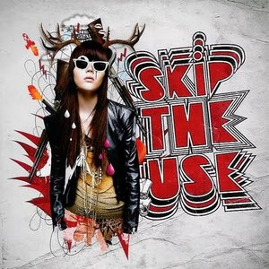 Imagem de 'Skip The Use'