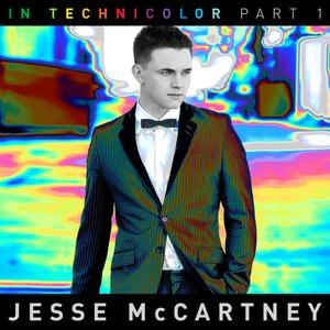 Image for 'In Technicolor (Part I)'
