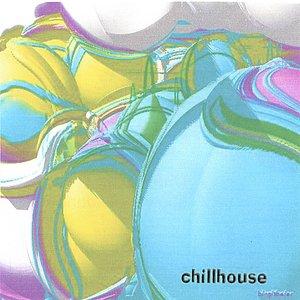 Imagen de 'Chillhouse, shower of sound'