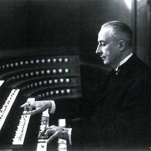Image for 'Marcel Dupré'