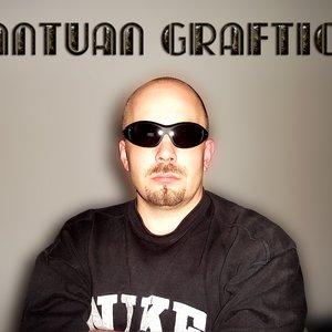 Image for 'Antuan Graftio'