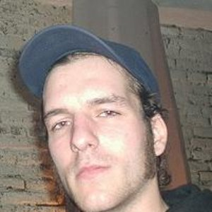 Bild för 'Adam Strang'
