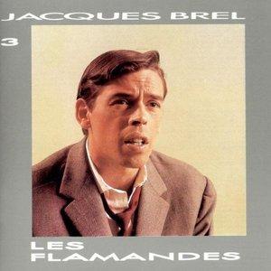 Image for 'Les flamandes'