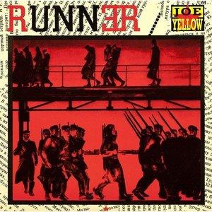 Immagine per 'Runner'