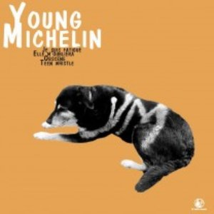 Image pour 'Young Michelin'