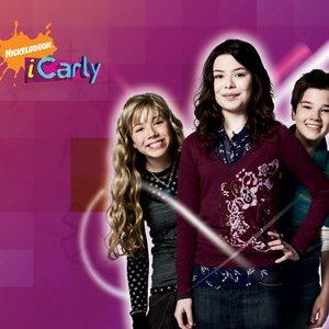 Bild für 'The Web Show Team'