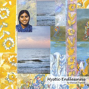 Image for 'Mystic Endlessness'