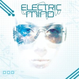 Image for 'Electric Mind'