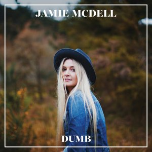 Image for 'Dumb'