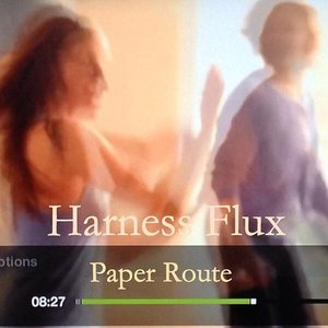Image for 'Paper Route'