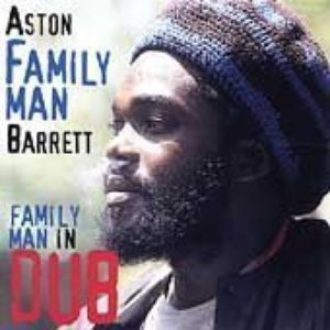 Imagem de 'Family Man in Dub'