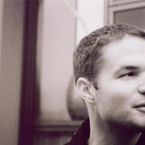Image for 'Joshua Morrison'