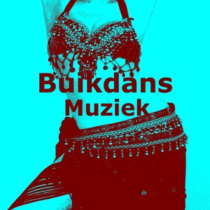 Image for 'Traditionele buikdans'