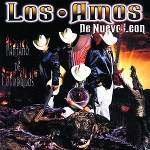 Image for 'Imperio Michoacano'