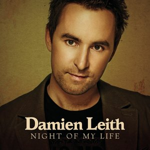 Image for 'Night Of My Life'