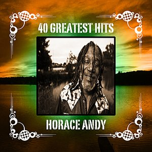 Image pour '40 Greatest Hits'
