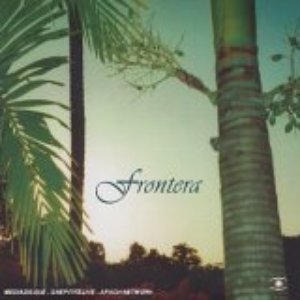 Image for 'Frontera'