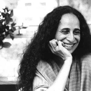 Bild för 'Maria Bethânia'