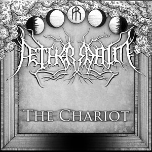 Image for 'The Chariot'