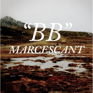 Image for 'Marcescant'